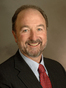 Essex County Appeals Lawyer Bernard S Davis