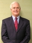 Toms River Real Estate Attorney William V Kelly