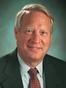 Linden Business Attorney Richard R Width