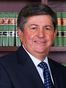 Warren County Civil Rights Attorney Lawrence P Cohen