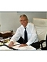 Stratford Family Law Attorney John A Jones