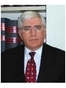 Newark Probate Attorney William D Lipkind