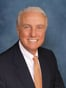 Monmouth Junction Litigation Lawyer Anthony B Vignuolo
