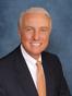 North Brunswick Litigation Lawyer Anthony B Vignuolo