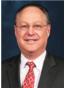 Carteret Family Law Attorney David M Wildstein