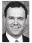 Beaumont Wrongful Death Attorney Gene M. Zona Jones II