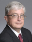 East Orange Arbitration Lawyer Robert J Fettweis