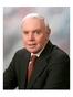 Florham Park Admiralty / Maritime Attorney Kevin J Coakley