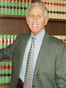 Roselle Criminal Defense Attorney Joseph W Spagnoli
