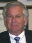 Collingswood DUI / DWI Attorney Jeffrey C Zucker
