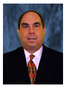 Clifton Immigration Attorney Melvin R Solomon