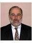 Montclair Health Care Lawyer Neil L Prupis