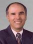 New Jersey Constitutional Law Attorney Ronald J Riccio