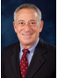 New Jersey Land Use / Zoning Attorney David S Gordon