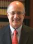 Morristown Education Law Attorney Alan J Schnirman
