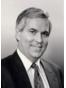 Carteret Family Law Attorney Joseph J Jankowski