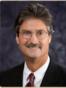 New Jersey Energy / Utilities Law Attorney Walter G Reinhard