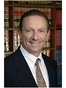 East Hanover Business Attorney William J Ward