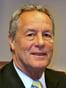 Cranford Estate Planning Attorney Raymond J Hartlaub