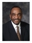 Camden County Public Finance / Tax-exempt Finance Attorney Harvey C Johnson