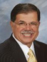 Middlesex County Real Estate Attorney Vincent P Maltese