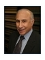 Burlington County Personal Injury Lawyer Michael A. Kaplan