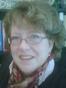 Ellen Nicholson Byrne