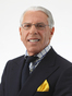 Newark Real Estate Attorney Jeffrey H Newman
