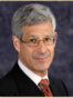 Somerville Tax Lawyer Kenneth D Meskin