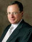 Bergen County Construction Lawyer Richard L Abramson