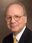 Irvington Construction / Development Lawyer James D Ferrucci