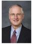 Sacramento Business Attorney Ernest James Krtil