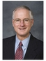 Sacramento County Tax Lawyer Ernest James Krtil