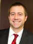 Minnesota Family Law Attorney Jacob Mathias Birkholz
