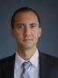 Washington County Criminal Defense Attorney John Thomas Arechigo