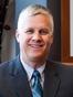 Minnesota Trusts Attorney Robert W Bigwood