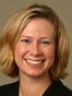 Minnetonka Commercial Real Estate Attorney Livia Ellen Babcock