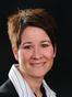 Oakdale Family Law Attorney Tori Marie Appelhof