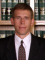 Milbank Family Law Attorney Craig Owen Ash