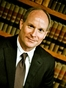 Ramsey County Probate Attorney Gene Edward Adkins