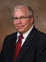 Kittson County  Robert M Albrecht