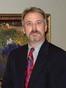 Grady Brian Jolley