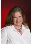 Prior Lake Criminal Defense Lawyer Kristine Anne Anderson