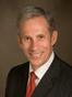 Miami Business Attorney Steven Paul Befera