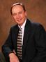 Willmar Criminal Defense Attorney Gregory Ronald Anderson