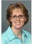 Eden Prairie Intellectual Property Law Attorney Jane Head Arrett