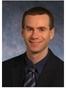 Golden Valley Transportation Law Attorney Patrick Lynch Arneson