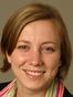 Saint Louis Park Discrimination Lawyer Jacalyn Nicole Hansen Chinander
