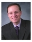 Saint Louis Park Business Attorney Bard David Borkon