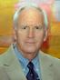 Minnesota Estate Planning Attorney Robert L Crosby